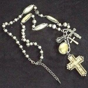 "16"" Fashion Necklace"